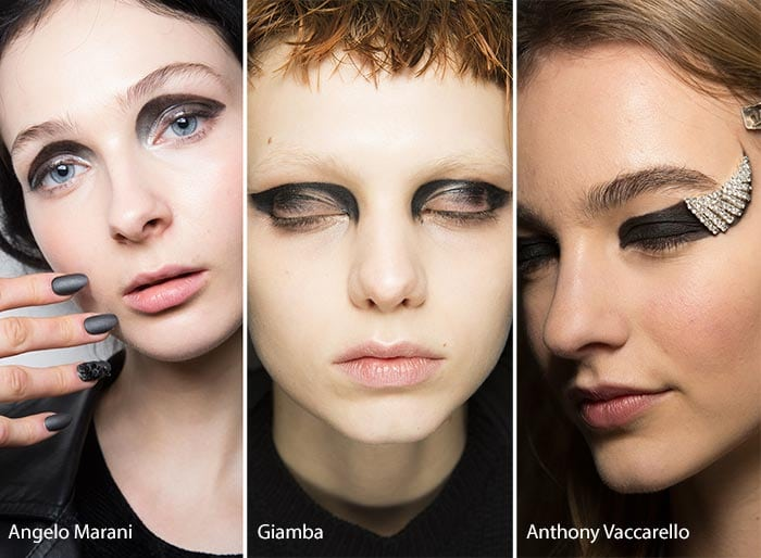 fall_winter_2016_2017_makeup_beauty_trends_black_graphic_eye_makeup2
