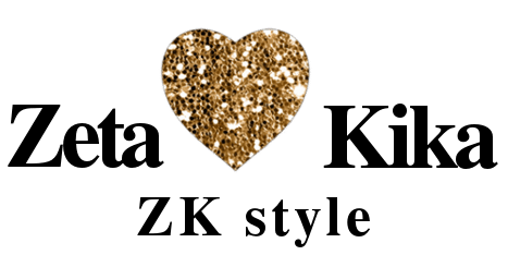 zkstyle.com